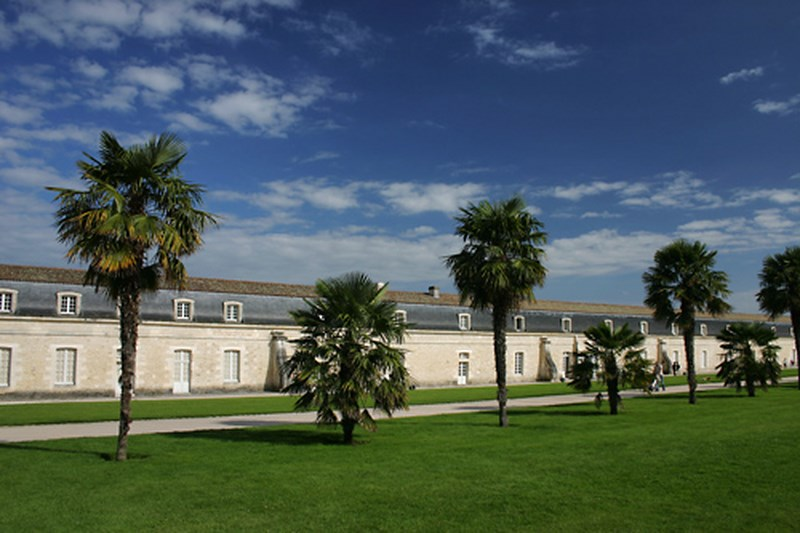 Villas jacuzzi et piscine en charente maritime villas de - Villa charente maritime avec piscine ...
